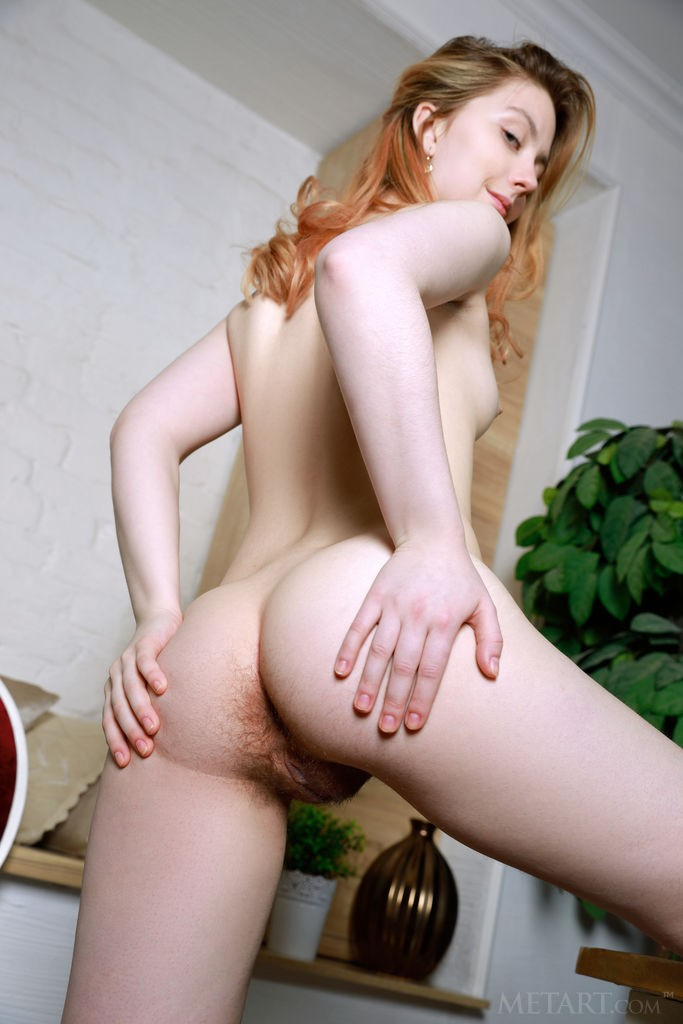would not wish free sexy bisexual threesomes pics can find
