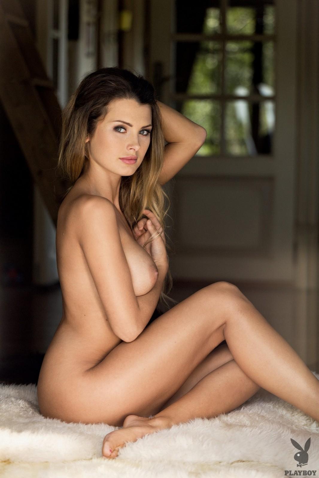 XXX Klaudia Skogmo nudes (59 photos), Ass, Paparazzi, Selfie, in bikini 2017