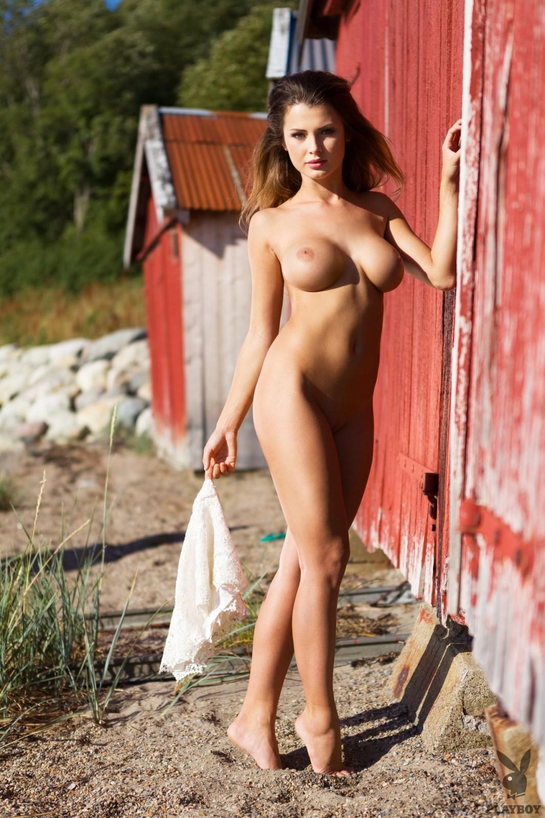 XXX Klaudia Skogmo nude (83 foto and video), Ass, Paparazzi, Instagram, cameltoe 2017