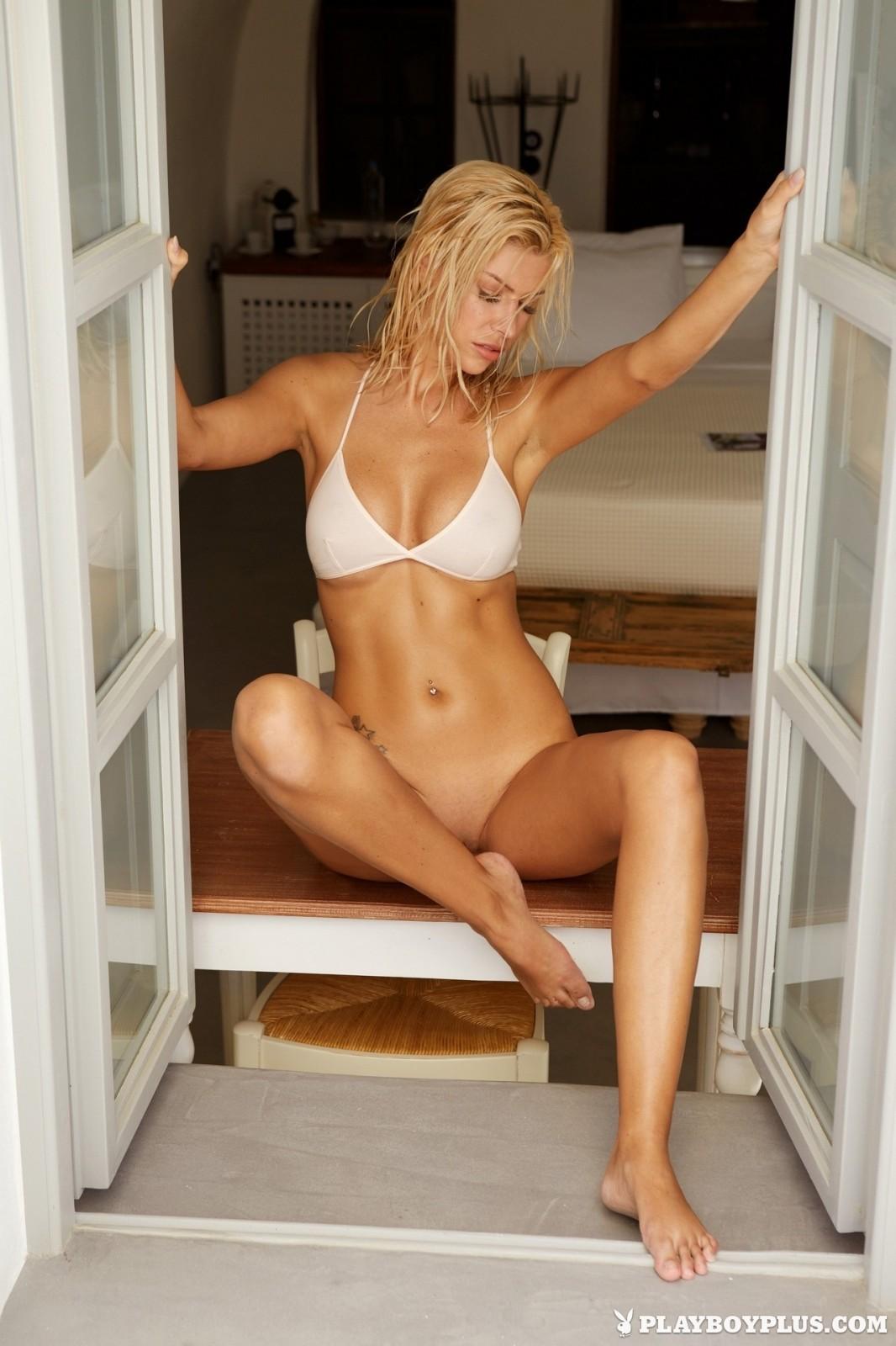 Naked Tanja Brockmann nudes (93 photos), Ass, Hot, Twitter, cleavage 2018
